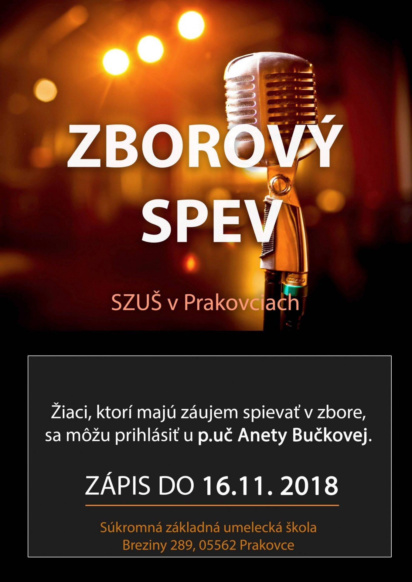 harmónia – Súkromná základná umelecká škola v Prakovciach 7859fc53f41