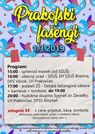 Vystúpenie – Súkromná základná umelecká škola v Prakovciach 49921aed673