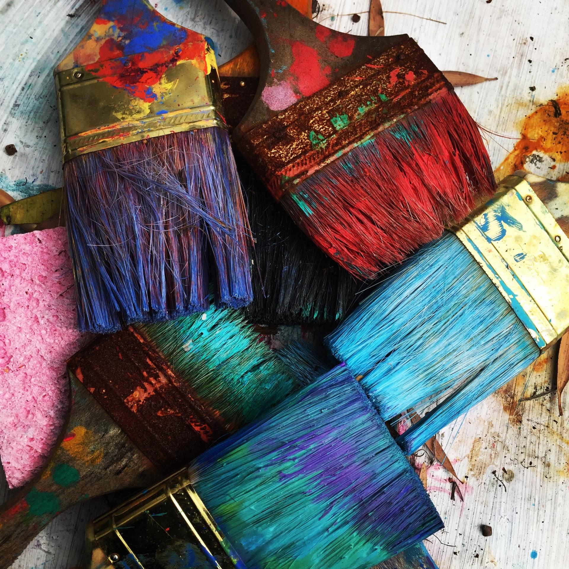 Doplnkové prijímacie talentové skúšky – Súkromná základná umelecká ... a1180762e44
