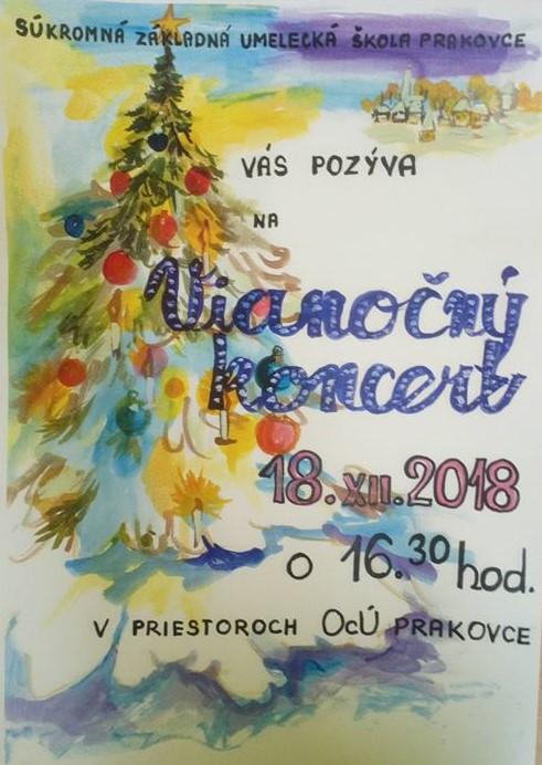 sviatky – Súkromná základná umelecká škola v Prakovciach ccba3d6fe04