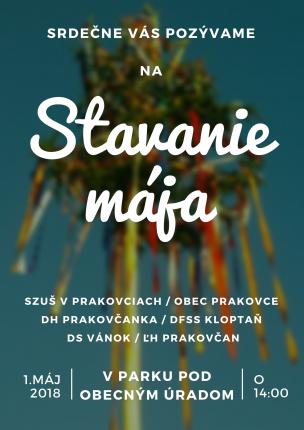 folklór – Súkromná základná umelecká škola v Prakovciach 3846a794c96